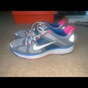 Nike Lunarlite Running Shoes